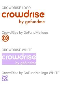 Crowdrise Design System