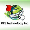 ITech-PFS Technology, Inc.