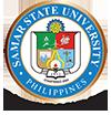 Samar State University