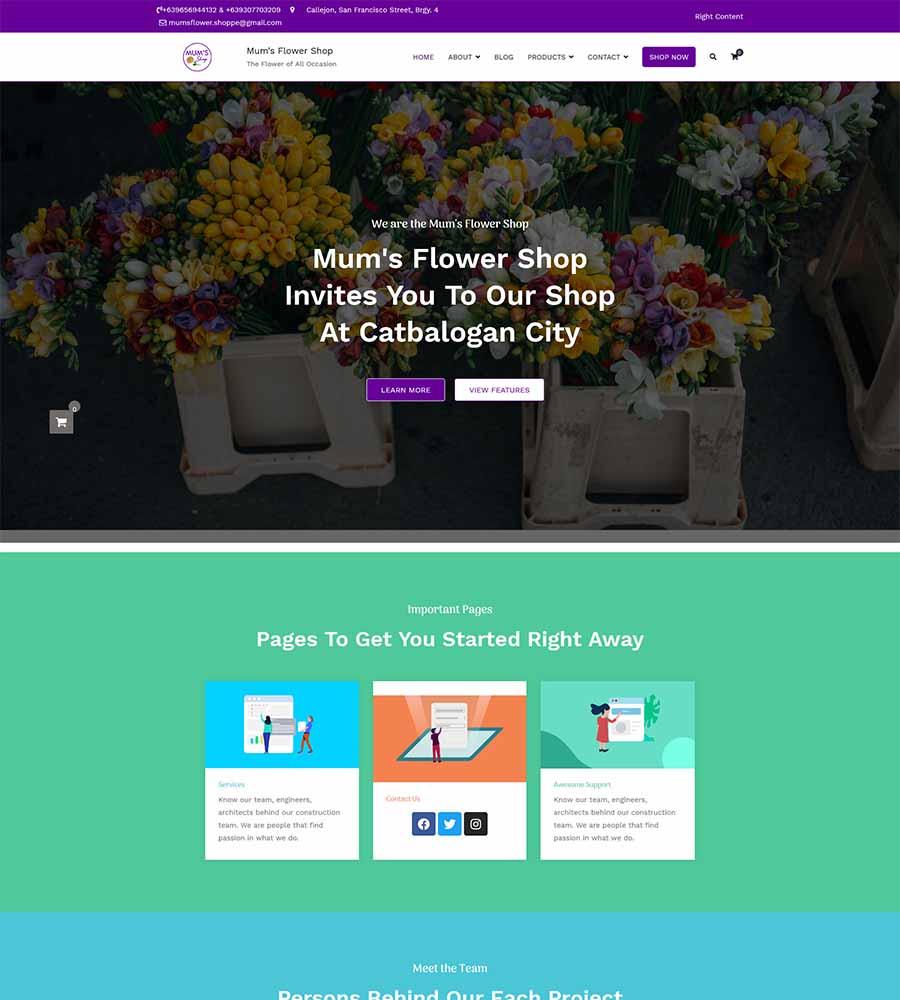 Mums-Flower-Shop-1-2