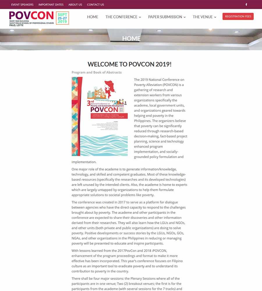 POVCON-2019-1-2