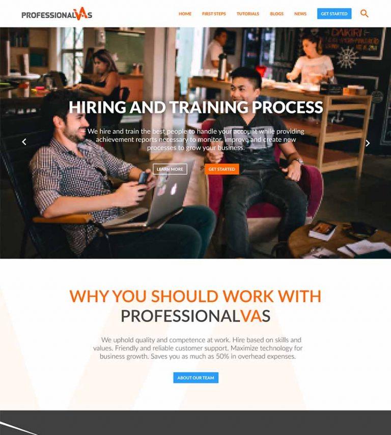 ProfessionalVAs-1-2