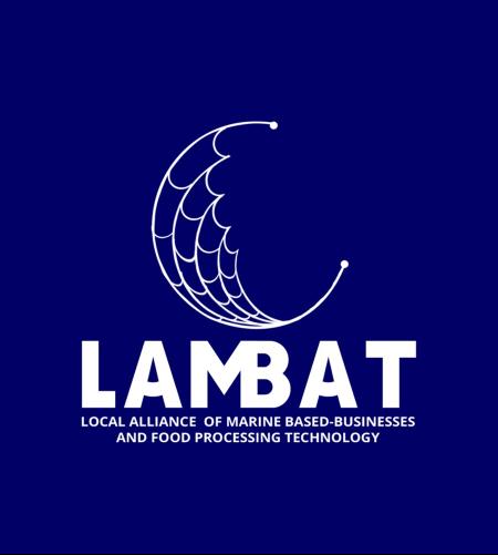 LAMBAT FLYER 2 2