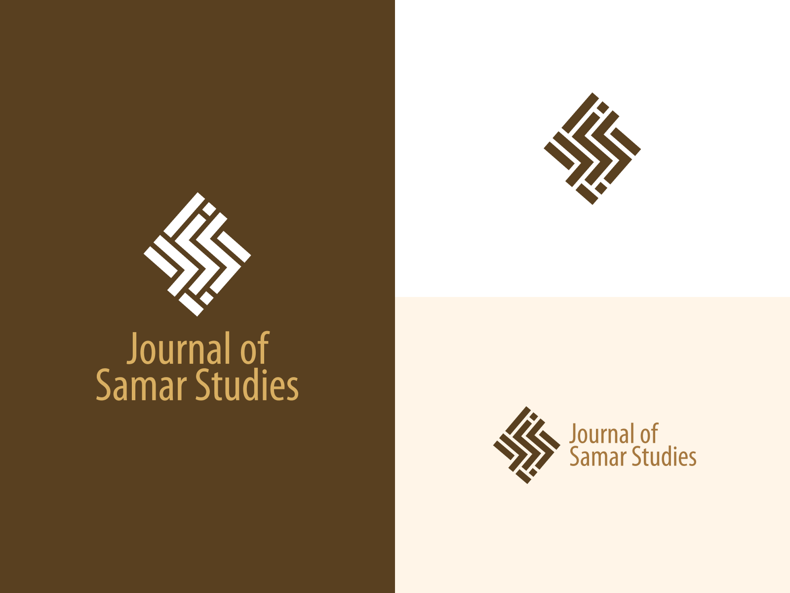 Journal of Samar Studies 2